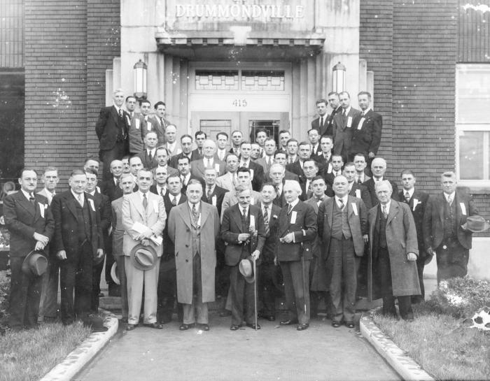1900 1940 la consolidation 1 scaled