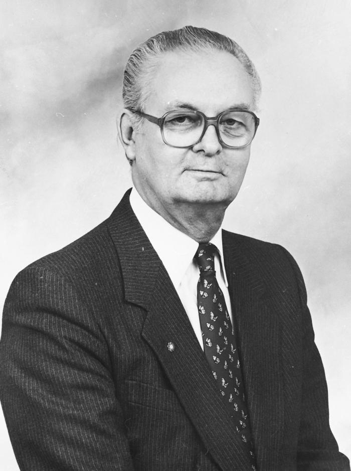 1985 1998 limplication communautaire