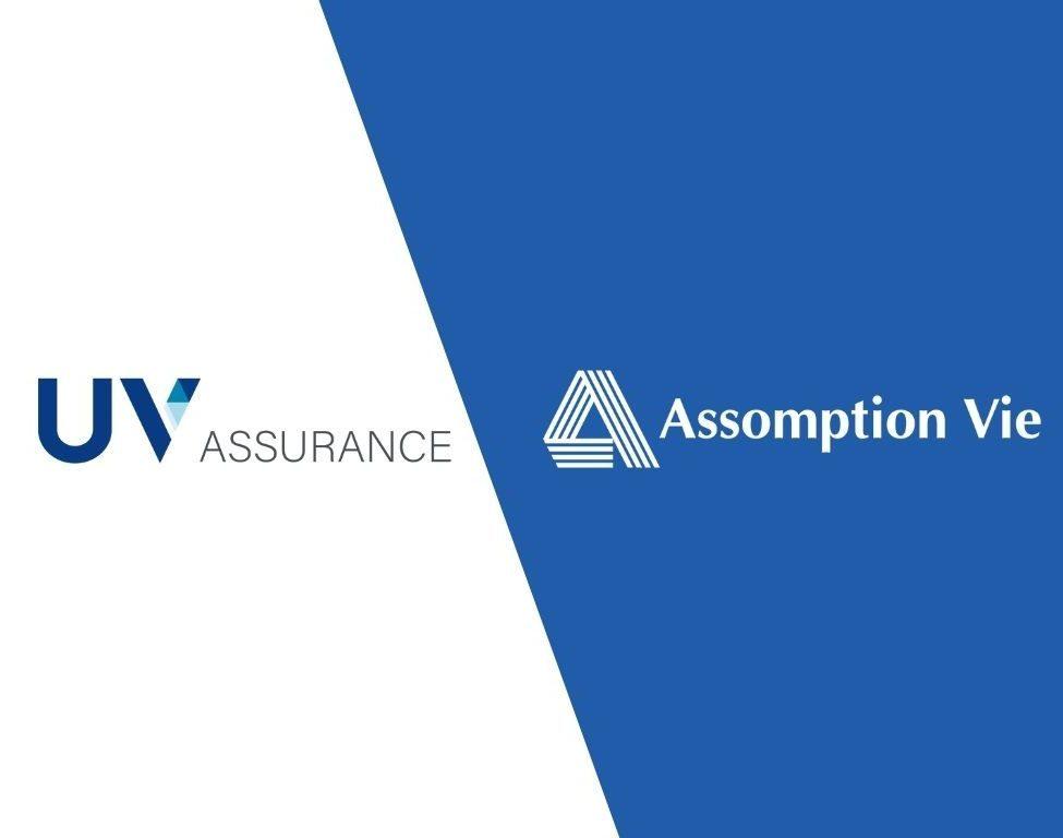 UV Assurance et Assomption Vie s'allient pour la mise en marché de fonds distincts et de comptes de placements enregistrés
